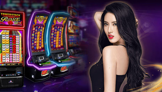Simple Actions To Win Online Slot Gambling