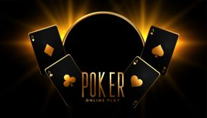 Joining a Trusted Online Poker Gambling Agent