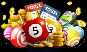Tips for Guessing the Numbers of Online Togel Gambling