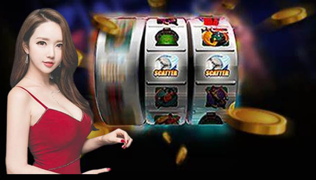 Offer Profits by Playing Online Slot Gambling